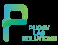 Purav Lab Furniture Manufacturer